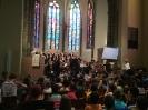 Musikmonat Mai  Schülerkonzert 2017