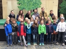 Patenklasse Oper Burgfestspiele 2017