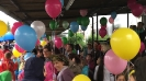Projektwoche und Schulfest 15.05. - 19.05.2017