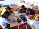 Schulbilder_2