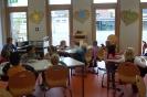 Schulbilder_4