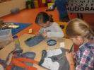 Schulbilder_5