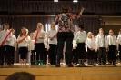 Schulen musizieren in Hessen 2017
