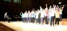 Musikwettbewerb-2014