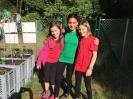 Musik Monat Mai! 9. Frankfurter Musiktage für Schulen